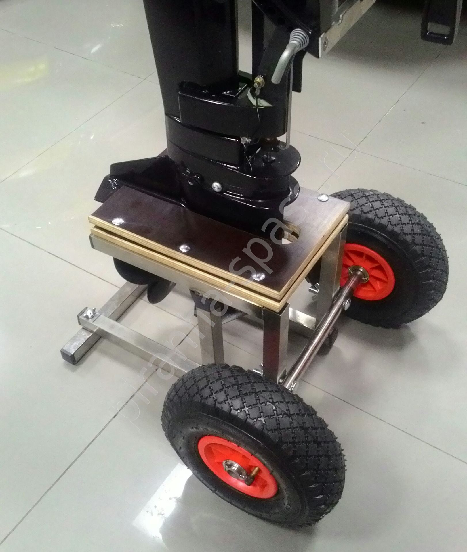 tohatsu m 40 принципиальная схема мотора